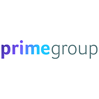 The Prime Group