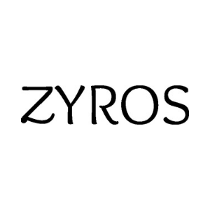 Zyros.png